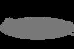 logotipo calero