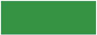 logotipo de BANDAS CORTES SL