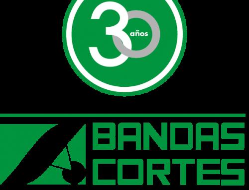 Bandas Cortés asistirá a la XXX Edición de Agroexpo