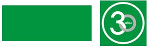 Bandas Cortés Logo